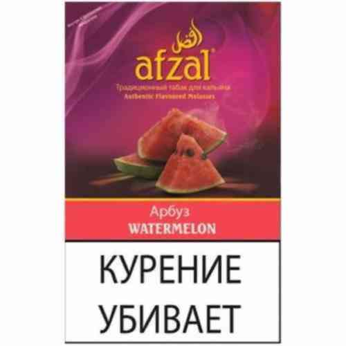 купить Табак Afzal - Watermelon 50г оптом
