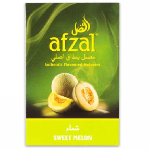 купить Табак Afzal - Sweet Melon 50г оптом