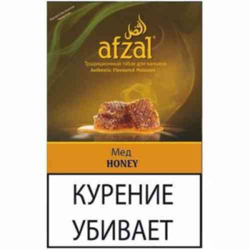 купить Табак Afzal - Honey 50г оптом