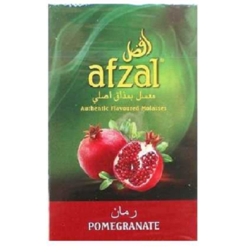 купить Табак Afzal - Pomegranate 50г оптом